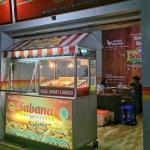 Bisnis Kemitraan Fried Chicken Sabana Siap Resmikan Konsep Resto