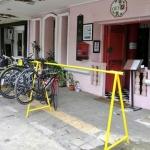 Konsep Vintage Kopi OEY Jadi Alasan Bisnis Restoran Ini Patut Dimiliki