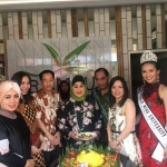 Cabang Pertama Bambu Spa Pakuwon Surabaya Resmi Hadir