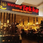 Warung Tekko, Resto Tradisional Yang Siap Tambah 12 Outlet Di 2018