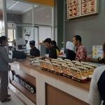 Peluang Usaha Oto Bento Resto And Cafe Siap Diluncurkan!