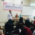 Alfamart Gelar Pelatihan Manajemen Ritel di Batang