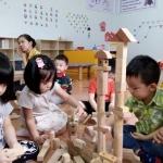 Langkah Memulai Bisnis Pendidikan Preschool And Kindergarten