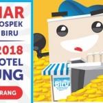 Ikutilah Bincang Prospek Franchise Biru Di Bandung!