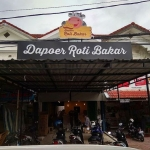 Arek- Arek Suroboyo, Bersiaplah Dengan Kehadiran Dapoer Roti Bakar!