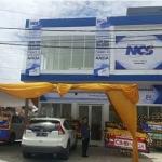 Kantor NCS Cabang Bandung Resmi Hadir