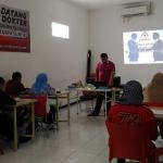 7 Klinik Bergabung dengan Franchise Rumah Sunat dr. Mahdian