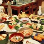 Tips Memulai Bisnis Kuliner Jepang