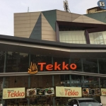 Warung Tekko BTC Akan Dibuka