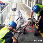 Roto Rooter Mudahkan Customer Lewat Peremajaan Website