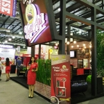 Tips Mengelola Bisnis Coffee Shop Versi Generasi Milenial