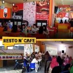 Franchise Kane Resto & Cafe Jambi Segera Buka