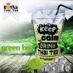 Royal Thai Tea Bisnis Waralaba Yang Menjanjikan
