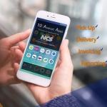 NCS Hadirkan Terobosan Pelayanan Terbaru Melalui 10 Aplikasi Mobile
