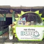 Sambut HUT ke-5, Sop Durian Durio Diskon Harga Paket Kemitraan