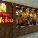 Warung Tekko Gelar Promo Berkah Kemenangan Selama Ramadhan
