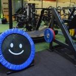 Bersama ReFIT Gym, Indonesia Sehat!
