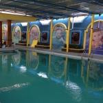 Sekolah Renang Anak Air Siap Buka 2 Cabang Baru di Jabodetabek