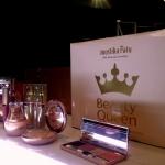 Pertama di Indonesia, Mustika Ratu Beauty Queen Pakai Ekstrak Biji Moringa