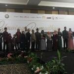 Sambut Ramadhan, Shafira Pamer Koleksi Busana Muslim Terbaru