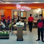 Bakmi Naga Resto Gelar Diskon Selama Ramadhan