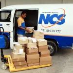NCS Yakin Jasanya Bakal Laris Manis di Bulan Ramadhan