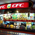 Ini Strategi Bisnis CFC Fried Chicken Selama Ramadhan