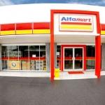 Beli Franchise Alfamart, Free Franchise Fee Rp45 Juta