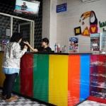 NAV Karaoke Siap Ramaikan Pameran IFRA 2018