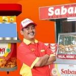 Sabana Fried Chicken Targetkan Penjualan 10 Persen Selama Puasa
