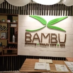 Bambu Spa Semakin Dilirik Pelaku Usaha