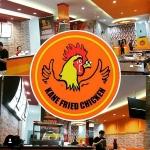 Buka Cabang Baru di Bali, Kane Fried Chicken Yakin Bakal Berkembang