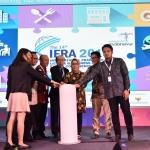 Pameran IFRA 2018 Digelar Bulan Depan