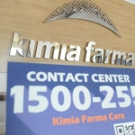 Apotek Kimia Farma Tawarkan Waralaba by KSO