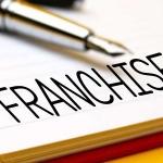 5 Bisnis Franchise di Bawah Rp25 Juta