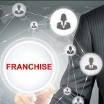 6 Syarat Wajib Ciptakan Bisnis Franchise