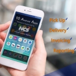 Berkat Digital, Franchise Keagenan NCS Terus Berkembang