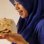 Bang Aji Arabian Kebab Siapkan Menu Baru