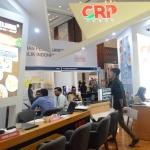Mengenal Jaringan Bisnis Waralaba CRP Group