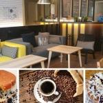 Jawab Tiga Tantangan Bisnis Makanan, Royal Corporation Luncurkan Paket Waralaba Le Pavillon Royal Martabak & Coffee