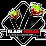 Fokus Target, Black Kebab Makin Eksis di Sosmed