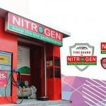Green Nitrogen Berikan Edukasi ke Pelanggan Lewat Media Digital