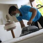 Menyapu Bersih Laba Bisnis Haracare Indonesia
