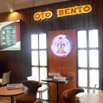 Sibuk Renovasi, Oto Bento Siap Buka 2 Outlet Baru