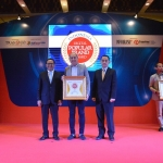 CFC Raih Penghargaan IDPBA 2018 Untuk Kedua Kalinya