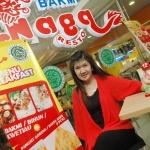 Begini Sejarah Sukses Bisnis Kuliner Bakmi Naga Resto