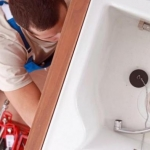 Tips Mengatasi Saluran Air yang Mampet ala Roto Rooter