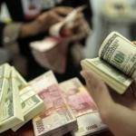 Kenaikan Dolar Tidak Berpengaruh Pada Bisnis Franchise di Indonesia