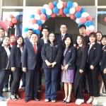 ERA Sky Resmikan Kantor Baru di Bekasi