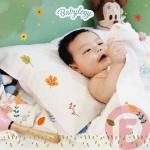 Memijat Lembut Peluang Bisnis Spa Bayi